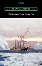 Best the narrative of arthur gordon pym Reviews