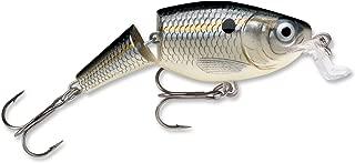 Rapala Jointed Shallow Shad Rap 7 Fishing Lure