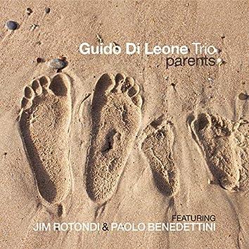 Parents (feat. Jim Rotondi, Paolo Benedettini)