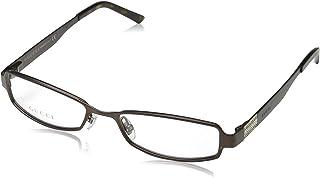 00fa5de6f4 Amazon.es: para? - Gucci / Monturas de gafas / Gafas y accesorios: Ropa