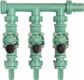 Best orbit check valve Reviews
