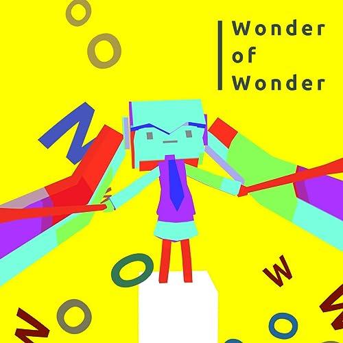Wonder of Wonder
