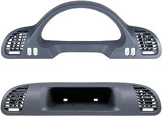 Correa de control para puerta trasera de coche para Merced-s Ben-z Sprinter V-W Crafter A906760042 Wankd