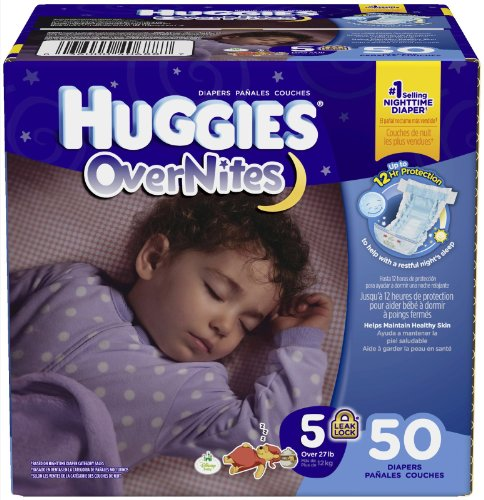 Huggies Baby Shaped Fit Diapers for Sizes 34