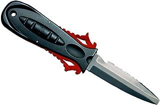 Stohlquist Squeeze Lock Knife