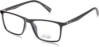 Retro Unisex-adult RETRO 5603 Unisex Optical Frames