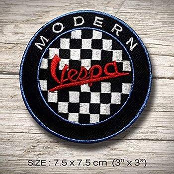 Mercedes BENZ T Sports Racing MOTORSPORT parche patch bordado con logotipo para planchar de hierro en apliques de recuerdo de accesorios