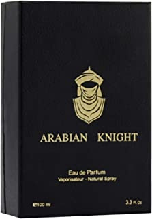 Arabian Knight Spray for Men 100ml