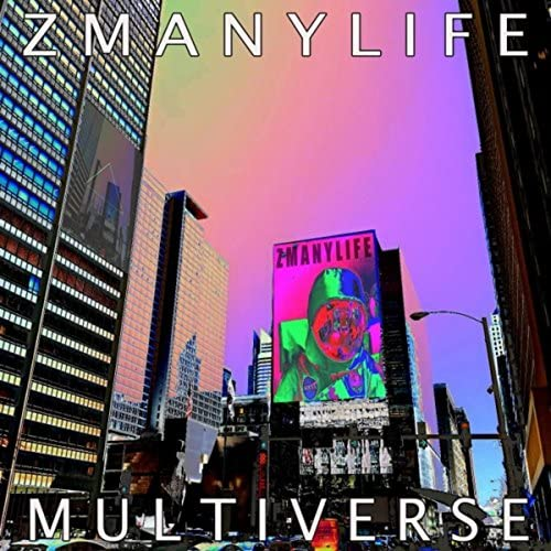 Z Many Life