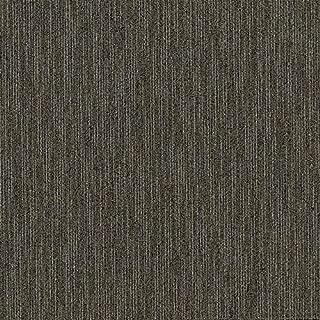 Shaw Skill Carpet Tile Aptitude 24