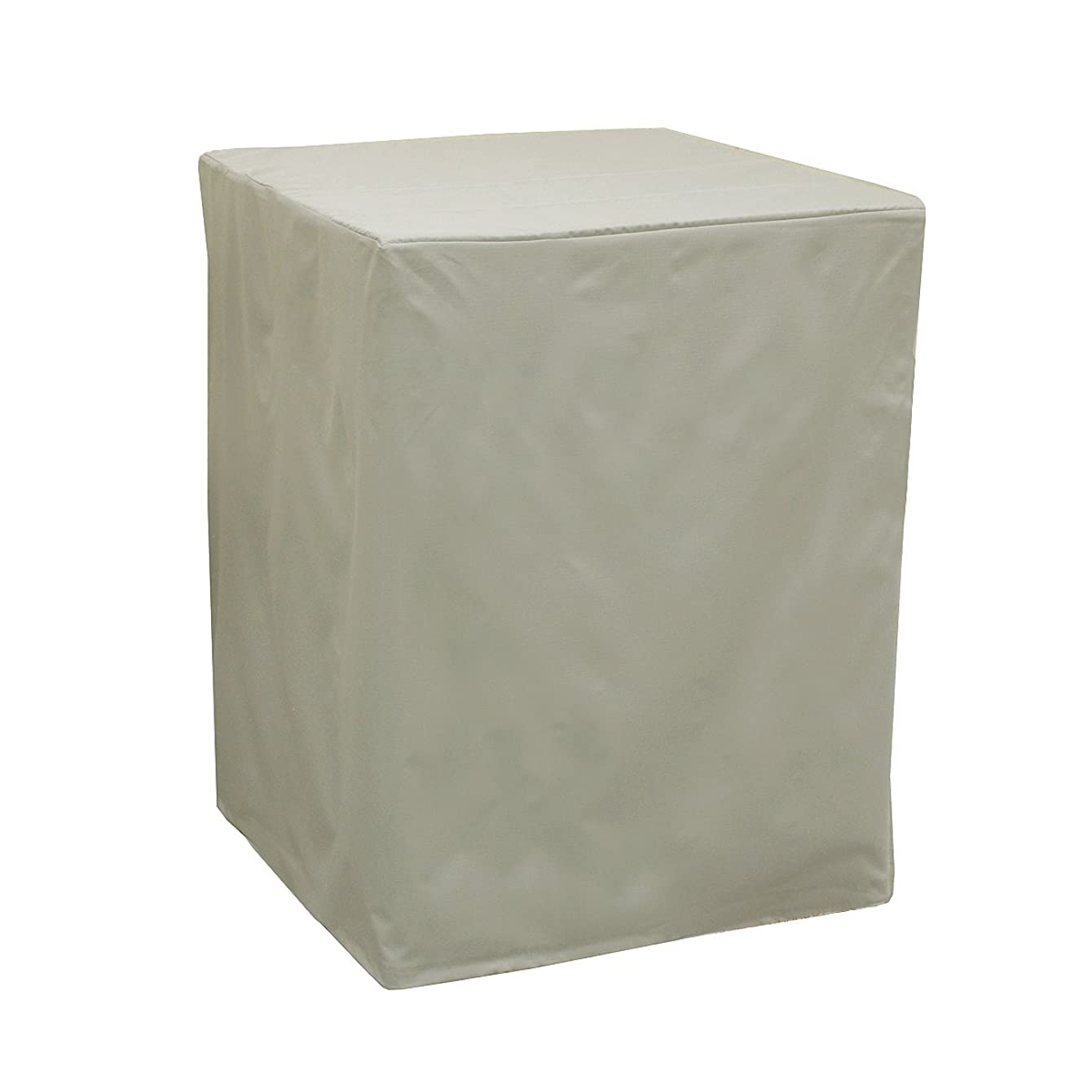 Dial Manufacturing Evaporative Cooler Cover - Down Draft - 42
