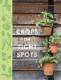 Apartment Gardening Book