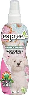 Espree Shampoo & Cologne for Pets
