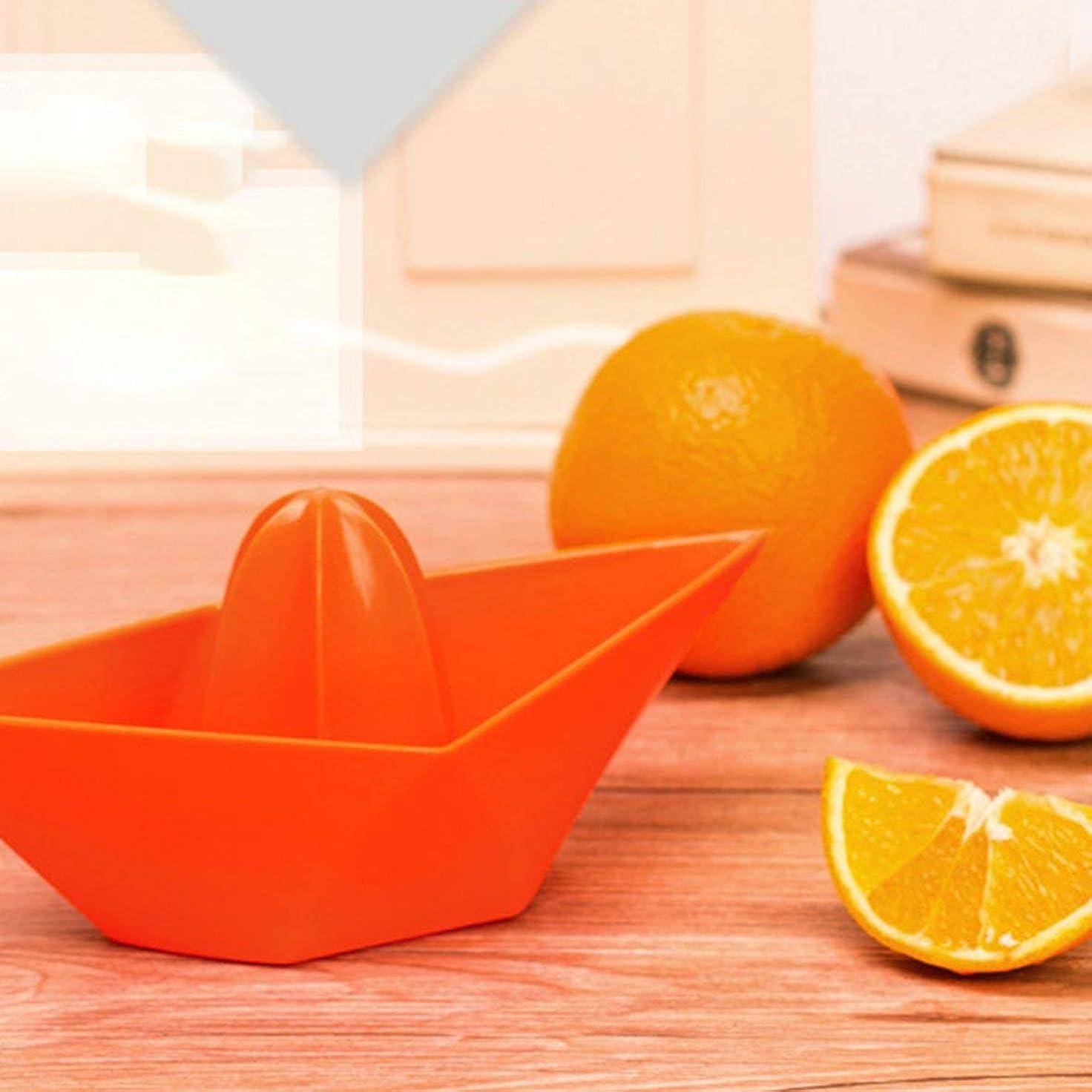 マーティンルーサーキングジュニア対処うなるTivollyff ミニマニュアルボートジューサーオレンジ毎日家庭用品健康と美容パーソナルケア製品を供給します