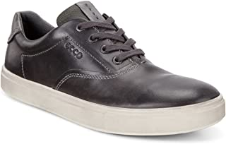 Men's Kyle Retro Fashion Sneaker