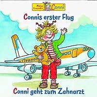 Conni Erster Flug/Conni G