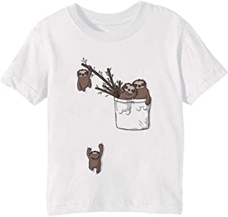 Women/'s L DONNA ESTATE Pigiama Set Stampa T-shirt a LLAMA Carlino Carino Animal Print