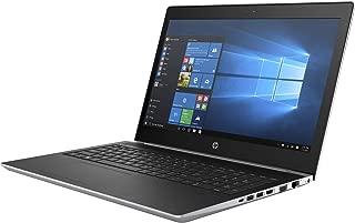 HP High Performance Probook 450 G5 15.6