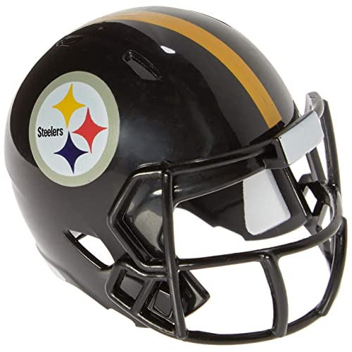 timeless design 91ce6 b9d62 Steelers Gear: Amazon.co.uk