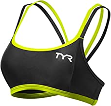triathlon sports bra