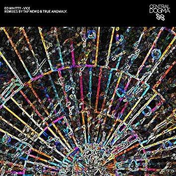 Vice Remixes