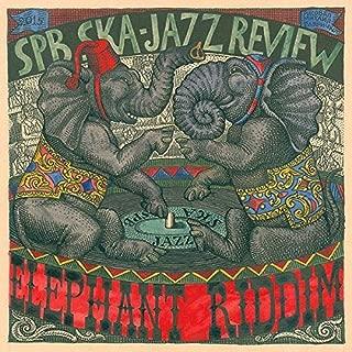 Elephant Riddim