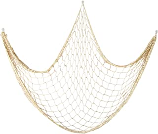 fishing net for decoration