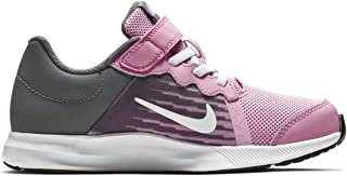 the best attitude 61590 a79d9 Nike Downshifter 8 (PSV), Chaussures d Athlétisme Fille