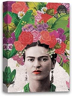 Best frida kahlo art prints Reviews