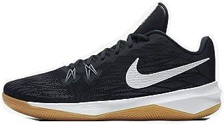 : Flukey LLC Basket ball Chaussures de sport