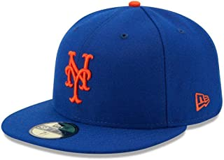 Best new york hat and cap co Reviews