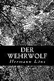 Der Wehrwolf - CreateSpace Independent Publishing Platform - 08/09/2012