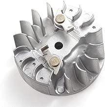 Husqvarna 530057937 Chainsaw Engine Flywheel Genuine Original Equipment Manufacturer (OEM) Part