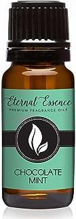 Chocolate Mint Premium Grade Fragrance Oil - Scented Oil - 10ml