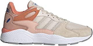 Women's Chaos Sneaker