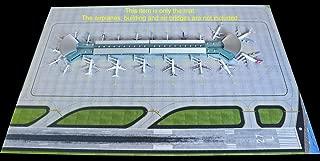 1 400 airport mat