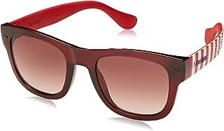 نظارة شمسية باراتي/ ام من هافاياناز