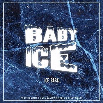 Baby Ice