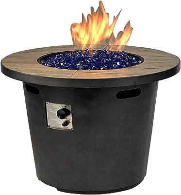 Amazon Com Solo Stove Ranger Portable Fire Pit Wood