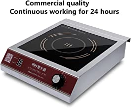 Best heavy duty commercial hot plates Reviews