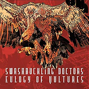 Eulogy of Vultures