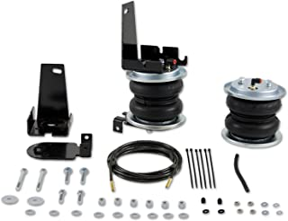 AIR LIFT 57340 LoadLifter 5000 Series Rear Air Spring Kit