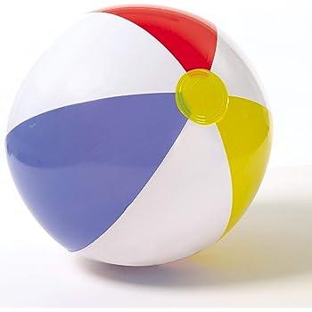 グロッシーパネルボール51cm