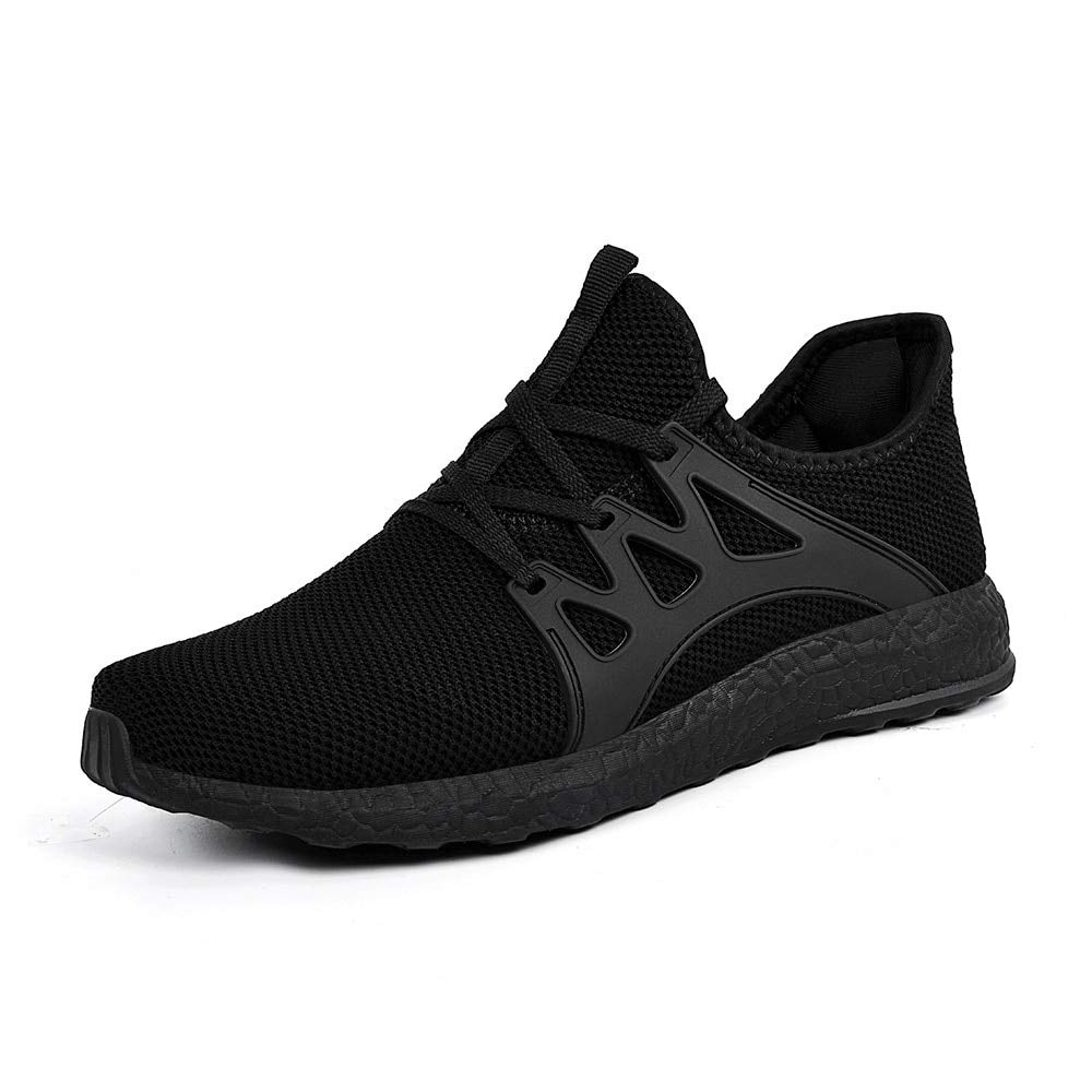 women non slip shoes