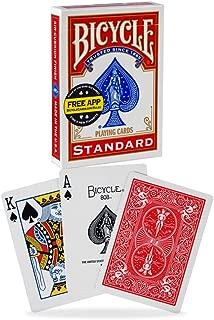 Best deak of cards Reviews