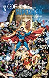 Superman, tome 4
