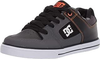 Kids' Pure Se Skate Shoe