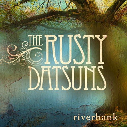 The Rusty Datsuns