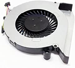 CPU Cooling Fan for HP Pavilion Star Wars 15-AN044NR 15-AN058CA 15-AN067NR 15-AN097NR 15-an008TX 15-an010TX 15-AN098NR