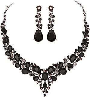Best prom dress jewelry Reviews